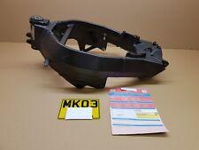 HONDA CBR900RR Cbr954rr Fireblade Estructura principal & V5 REGULADOR Doc HPI