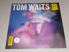 TOM WAITS - Bad As Me - LP 180g Vinyl /// Neu /// inc. DLC /// Newly Remastered