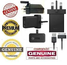 Samsung Galaxy Tablet 8.0 7.0 10.1 8.9 Tab 2 P1000 Note N8000 Mains charger Fast