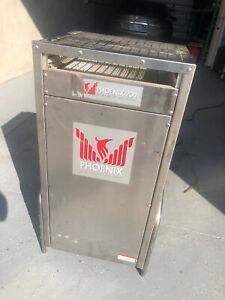 Therma-Stor Phoenix 200 Max Dehumidifier (2600 Hours)