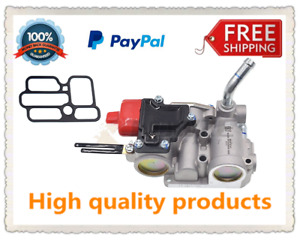 Top Quality Idle Air Control Valve MD614701 For Eagle Mitsubishi 1.5L Hotsell