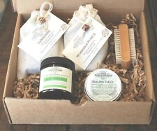 Gardeners Gift Box, Great gift for the gardener in your life.