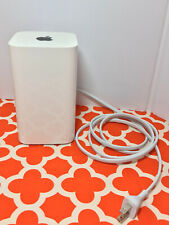 Apple Airport Extreme Wireless Router Wifi A1521