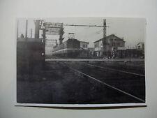 JAP612 KEIHIN Express Electric Railway Co - TRAIN PHOTO Kanagawa-Shimachi Japan