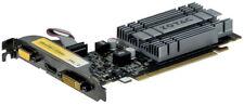 ZOTAC NVIDIA GEFORCE 8400GS ZT-84GEH2M-HSL PCI-E 512MB DDR2