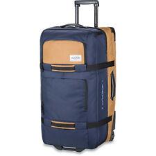 DAKINE 85 Litre Split Roller Luggage Bag 10000784 Bozeman