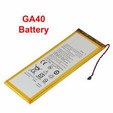 New Ga40 Battery 3000mAh For Motorola G4 Plus Xt1644 Xt1643 Xt1642 Xt1641 Xt1640