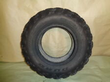 Duro AT21x7-10 ATV Front Tire/LIKE NEW!!!!