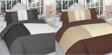 Unbranded Patchwork Bedding Sets & Duvet Covers