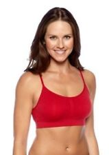 b44dc742142c4 Jockey Bralette Bras   Bra Sets for Women for sale