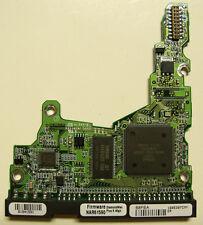 PCB Board Maxtor DiamondMax Plus 8 40GB NAR61590 B8FEA NAR61EA0