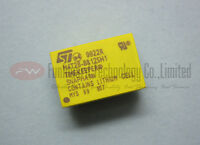 STMicroelectronics M4T28-BR12SH1 TIME KEEPER SNAPHAT BATTERY & CRYSTAL x 1pc