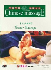Chinese Medicine Massage Cures - Thenar Massage Dvd (4/8)