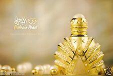 BAHRAIN PEARL/20ML HIGH QUALITY PERFUME OIL EXCLUSIVE BY AL REHAB IDEAL GIFT USA
