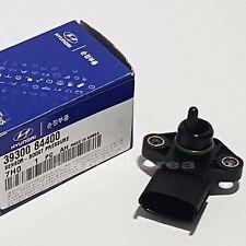 3930084400 Boost Pressure Sensor For KIA SPORTAGE 2007-2010, PICANTO 2005-2011