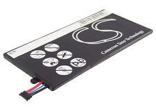 BATTERIA PREMIUM per SAMSUNG GALAXY TAB GT-P1000 32GB, GALAXY TAB P1000 NUOVO