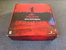 Dead Island Riptide Collectors Edition XBOX 360 / Suvival Kit