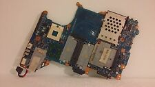 Toshiba Satellite A10 A15 Series Socket 479 Motherboard FHZSY1 A5A000672