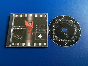 Taktloss - BRP 56 ● Hip Hop CD ● Deutschrap Album