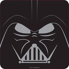 Star Wars Darth Vader Single Coaster
