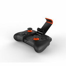 Wireless Bluetooth Game VR Console Control Gamepad for iPhone Samsung