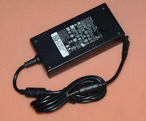 Original DELL Alienware 15 R1/R2 AC ADAPTER 180W FA180PM11 DW5G3 WW4XY,74X5J,