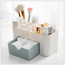 Women Makeup Case Storage Organizer Box Drawer Cosmetic Holder Perfume Jewellery