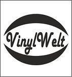 VinylWelt