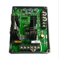 NEW Universal General GAVR-20A Automatic Voltage Regulator US1