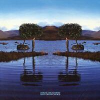 Bruce Dickinson - Skunkworks [VINYL LP]