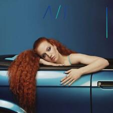 JESS GLYNNE ALWAYS IN BETWEEN CD - NEW RELEASE OCTOBER 2018