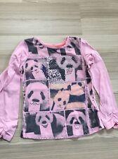 Sweatshirt der Marke s.Oliver Größe 128 / 134