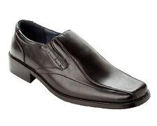 Unbranded Men's Slip Ons Formal Shoes