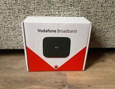 Vodafone Home Broadband Router- Wi-Fi- New & Sealed- Model HHG2500