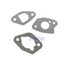 Carburettor Carb Paper Gasket For Honda GX160 GX168 GX200 Carby Engine