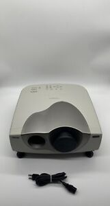 ✅ SONY LCD Video Projector VPL-VW11HT Excellent Condition