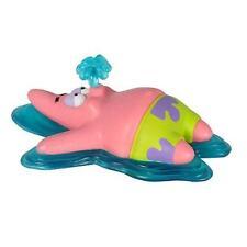 New Patrick Star SpongeBob Squarepants FigureToy TV Nickelodeon Toy Gift