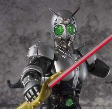 Bandai S.H. Figuarts Masked Kamen Rider BlacK: Shadow Moon Renewal 2.0 Figure