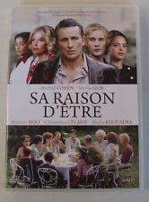 2DVD SA RAISON D'ETRE - Michael COHEN / Nicolas GOB / Bérénice BEJO