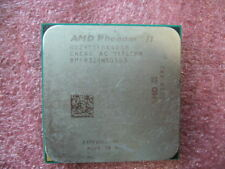 price of 1 X Processor Socket Am3 Travelbon.us
