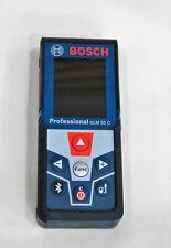 "Bosch GLM 50 C ""Blaze"", 165' Bluetooth Laser Distance Measuring Tool"