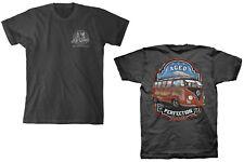 VW Volkswagen Bus Shirt Size M Medium