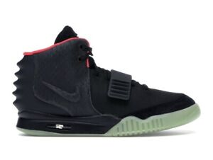 Nike Air Yeezy for Sale | Authenticity Guaranteed | eBay