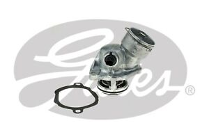 Gates Thermostat MAP Controlled TH530100G1 fits Mercedes-Benz SL-Class SL 350...