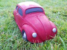 beetle latex mould