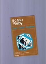 il caso philby -