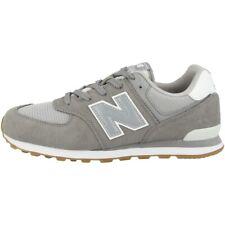 New Balance GC 574 SPU Schuhe Kinder Sneaker Turnschuhe marblehead GC574SPU
