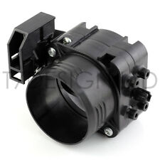 ∅ 55mm Cable Operated HVAC Butterfly Air Valve / Junction, Heater, AC, Ducted