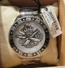 Mens Marc Ecko Watch with Large Face
