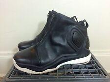 Adidas Y-3 D Rose 5 High Top Sneakers Yohji Yamamoto Boost Yeezy sz 7 M 8 W 40 E